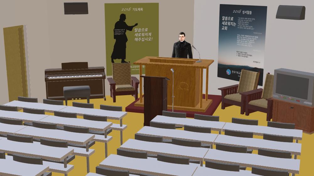 20180522_교회.png