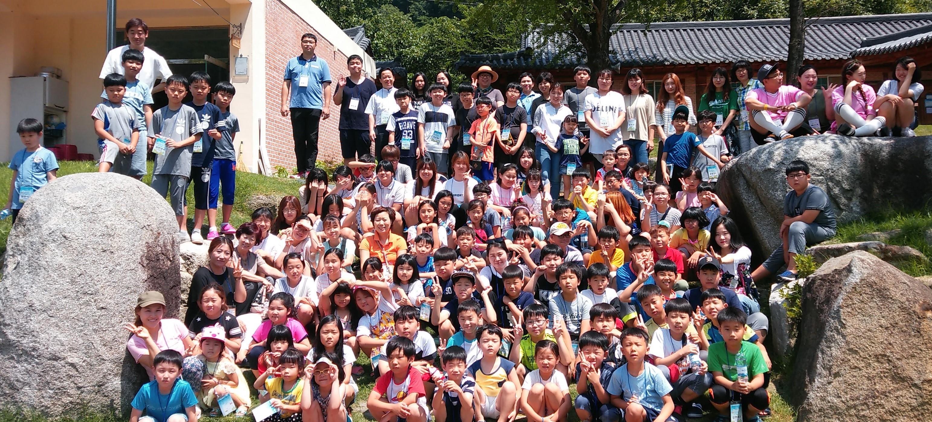 2017구미시찰 여름캠프 단체사진.jpg