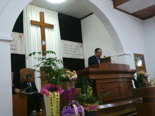 다평교회 취임-임직식 행사사진.jpg
